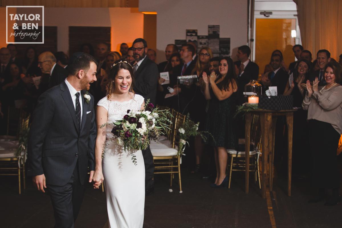 longview-gallery-weddings-dc-001