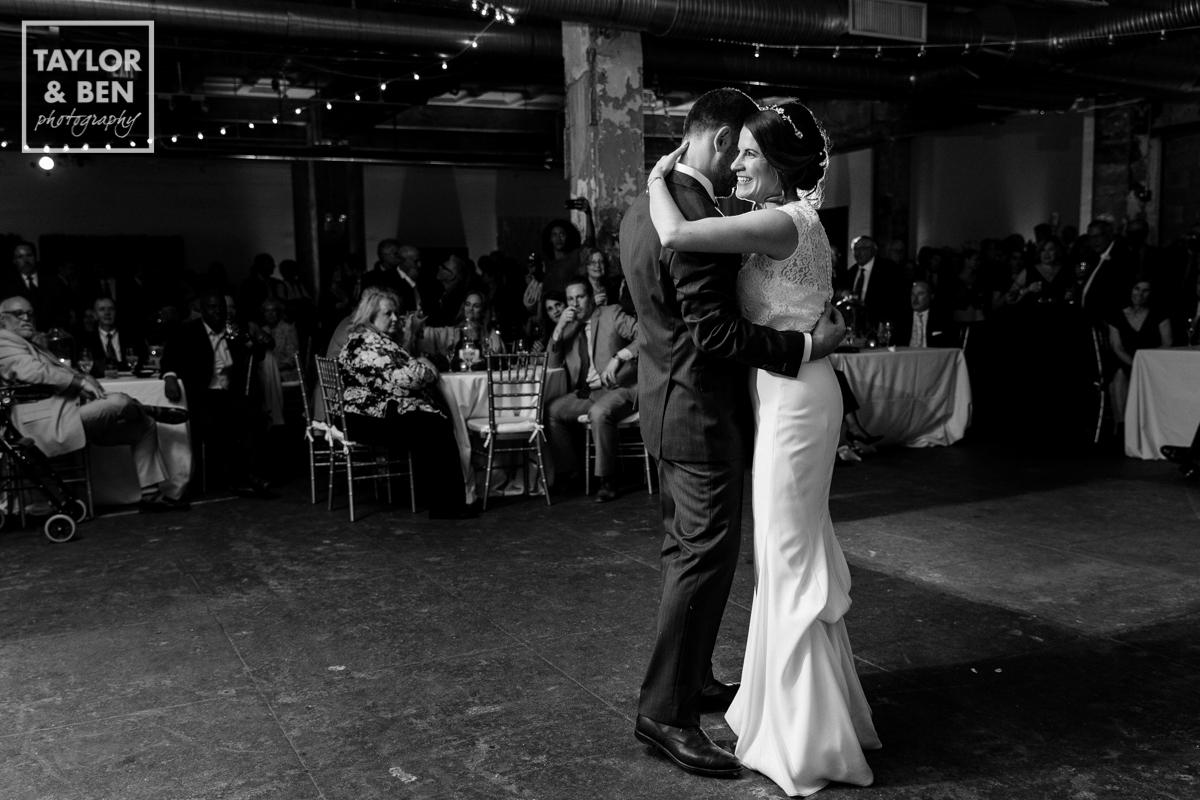 longview-gallery-weddings-dc-003