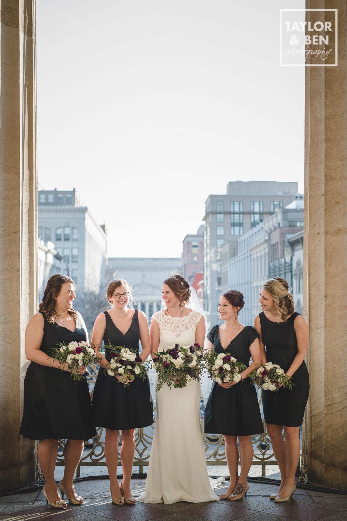 national-portrait-gallery-wedding-photos-001