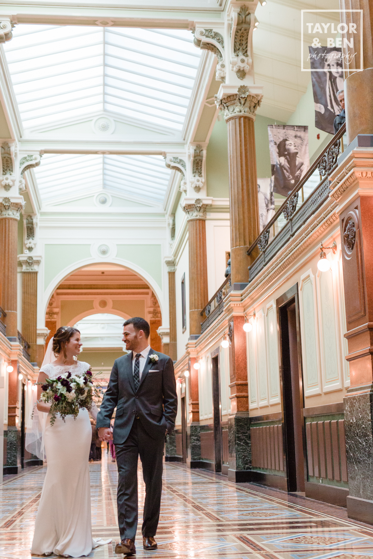national-portrait-gallery-wedding-photos-002