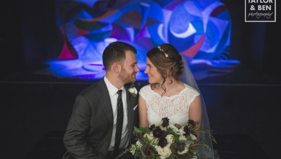 national-portrait-gallery-wedding-photos-003