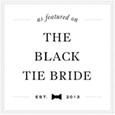 black-tie-union-station-wedding