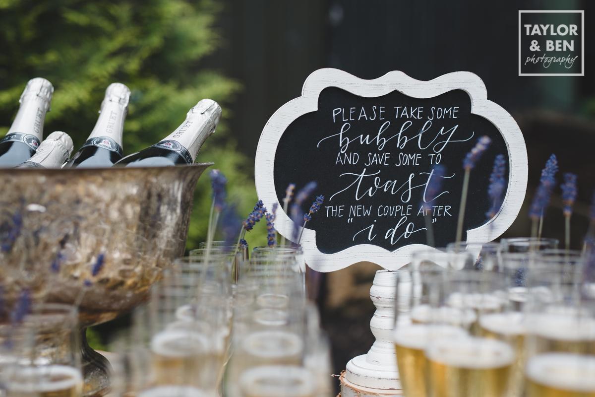 tranquility-farm-wedding-007