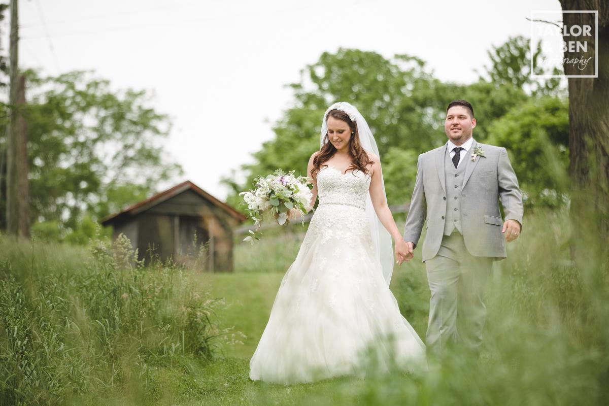 tranquility-farm-wedding-012