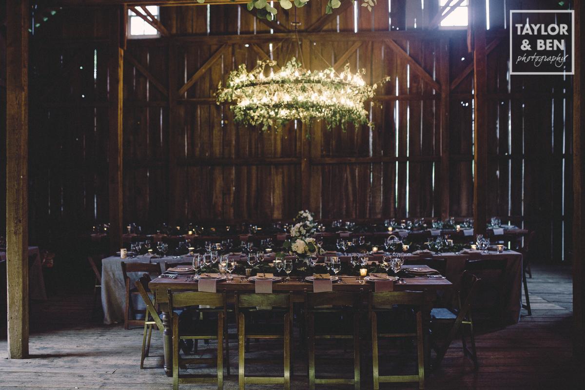 tranquility-farm-wedding-013