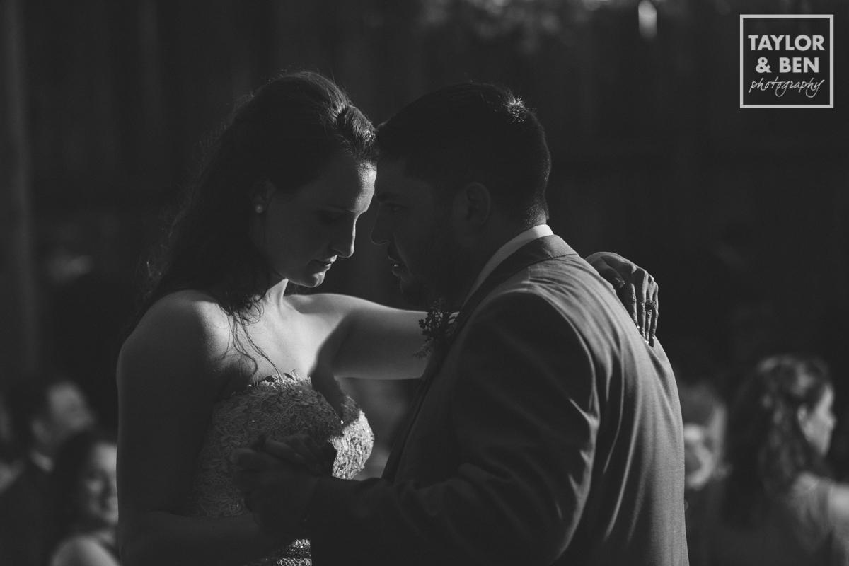 tranquility-farm-wedding-015