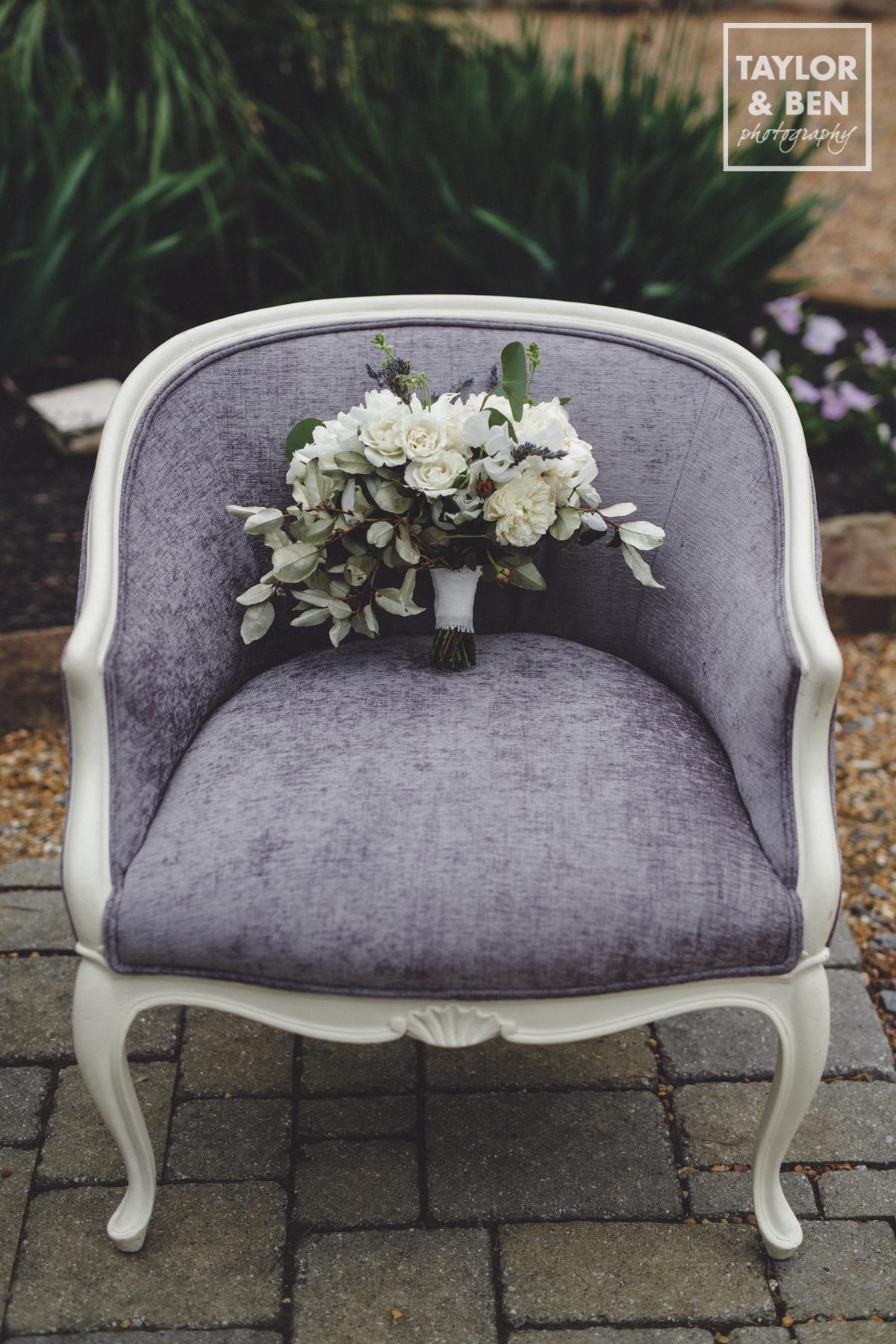 tranquility-farm-wedding-photos-001
