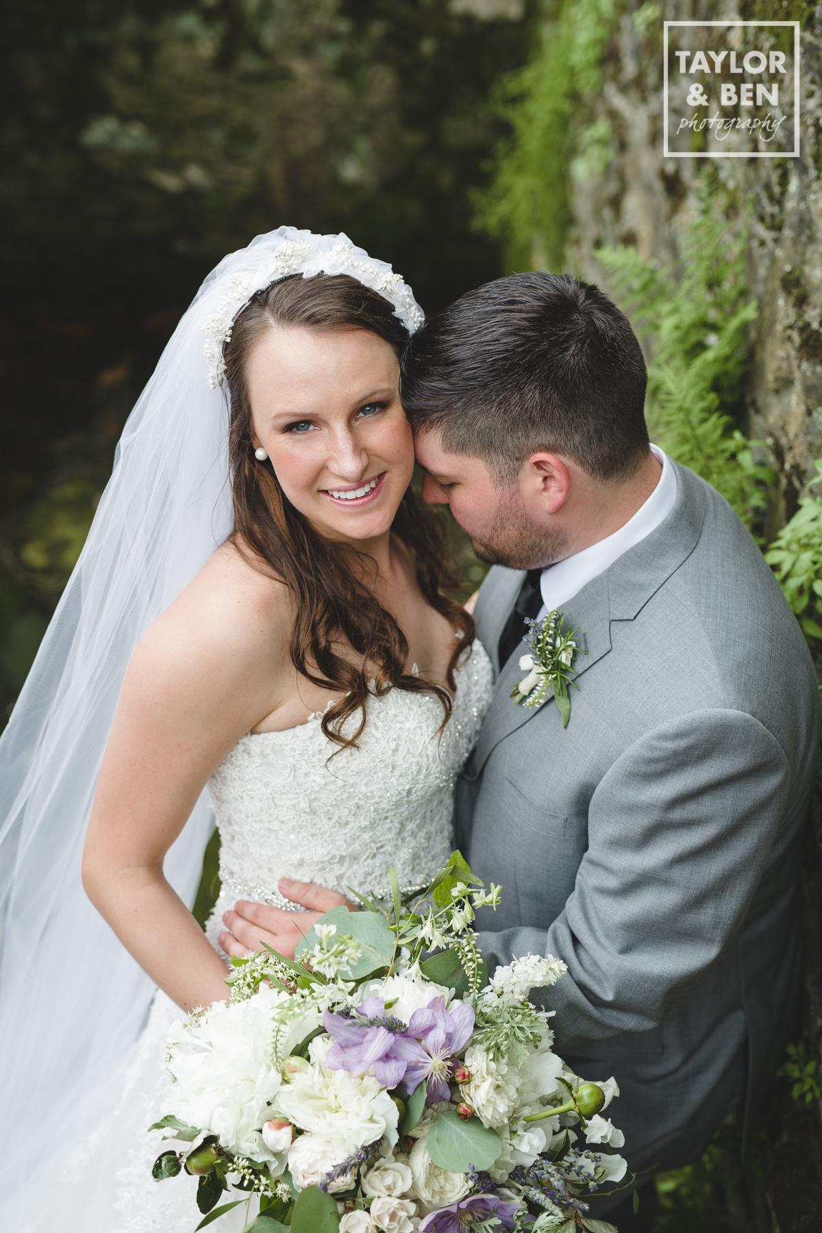 tranquility-farm-wedding-photos-002