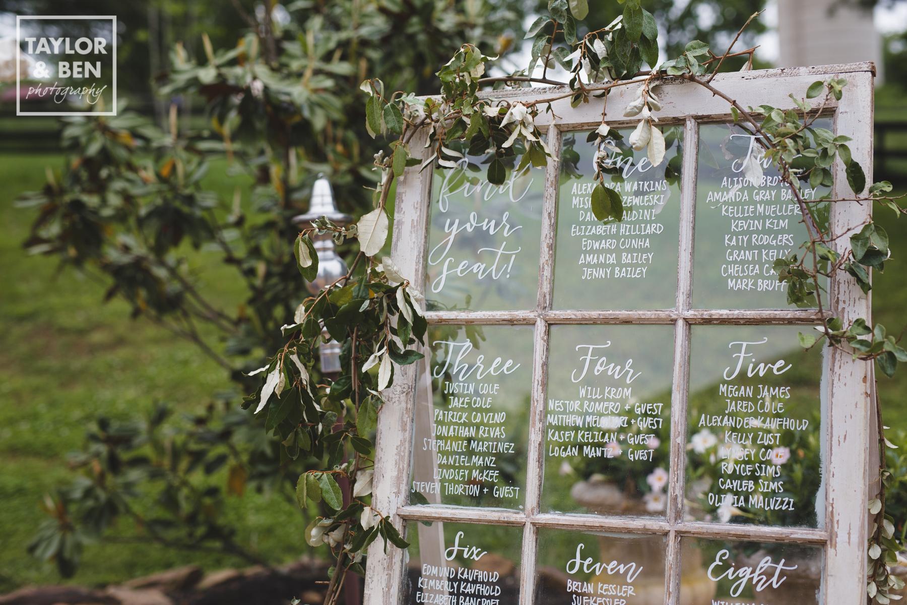 tranquility-farm-weddings-001